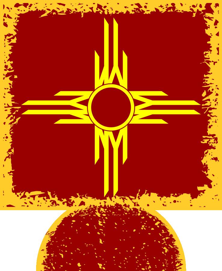 zia symbol choice image